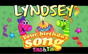 happy birthday jeep images tina u0026tin happy birthday lyndsey youtube