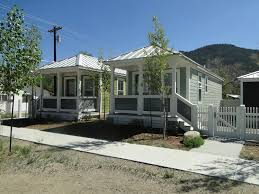 modular katrina cottages great idea cottages for emergency and permanent affordable housing