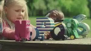 mcdonalds uk monopoly commercial actress mcdonalds a to z ad uk youtube