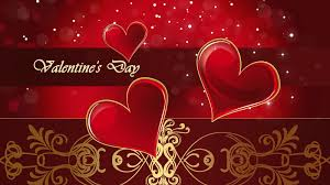 14 feb happy valentines day 2018 hd wallpapers free