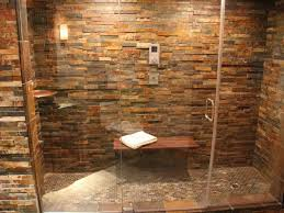 Stone Wall Tiles For Bedroom by 55 Best Wall Cladding Chennai Images On Pinterest Exposed Brick