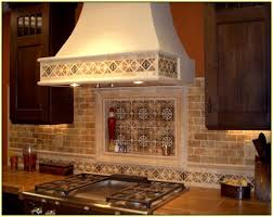 Backsplash Tile Pictures For Kitchen 100 Kitchen Tile Design Ideas Kitchen Tile Backsplash Ideas