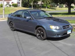 subaru legacy wheels bring me your plasti dipped wheels subaru legacy forums