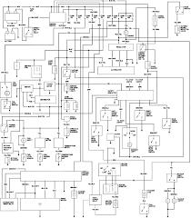 wiring diagram 2004 chevy silverado radio u2013 the wiring diagram