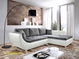 interio canapé lit canap convertible haut de gamme roche bobois promotion
