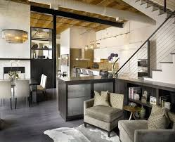 beautiful living rooms with hardwood floors u2013 my house vision