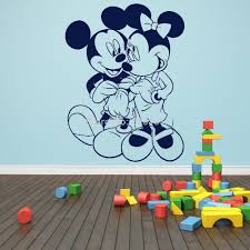 mickey mouse wall mural design home design mickey mouse wall mural mickey mouse wall mural