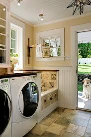 Mud Rugs For Dogs Stunning Laundry Room Mud Room U0026 Dog Shower Traditional