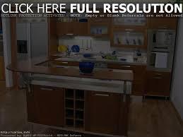ipad kitchen design app kitchen design tool ipad kitchen design ideas kitchen design
