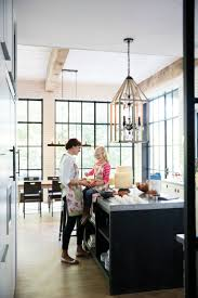 millennium home design of tampa 79 best on trend lighting images on pinterest
