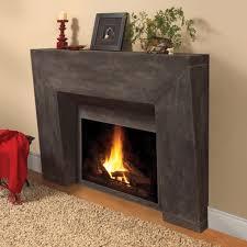 design modern fireplace mantels mantel shelf decor modern lowes