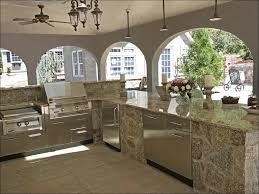 kitchen outdoor kitchen and fireplace outdoor kitchen miami