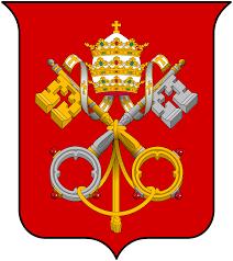 pope wikipedia