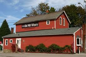 wineries in ohio ashtabula county