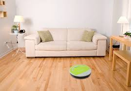 this 75 robot vacuum will clean out your house not your wallet u2013 bgr