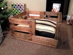 Bunk Bed For Dogs Bunk Beds Design Simple Design Bunk Beds Modern Bunk