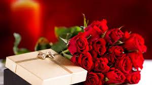 valentines presents s day do s and don ts kontrol magazine
