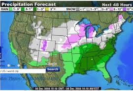 us weather map 48 hours holy blizzard batman sluniverse forums