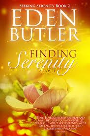 Seeking Series Review 14 Best Seeking Serenity Series Images On Serenity