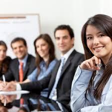 Advertising Resume Perfect Marketing Advertising And Pr Resume Templates To Showcase