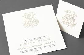 vera wang wedding invitations vera wang desinger wedding invitations save the dates custom