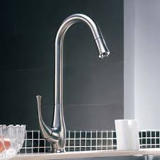 kitchen faucet design ideas glass ceiling lamp ceramics floor area