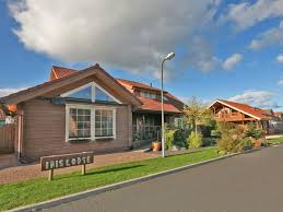 Luxury Holiday Homes Northumberland by Iris Lodge Luxury Holiday Cottages In Hadston