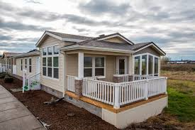 the sunset bay homes direct homes direct modular homes model the sunset bay
