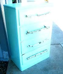 kitchen cabinet drawer parts dressers dresser drawer parts handles and pulls for kitchen