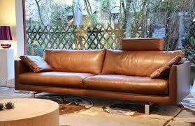 Montis Sofa Montis Axel Sofa In Cognac Leer Living U0026 Dining Room Pinterest