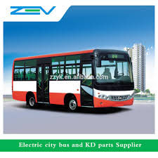 china mini bus china mini bus suppliers and manufacturers at