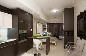high resolution image apartment design what is a studio apartment