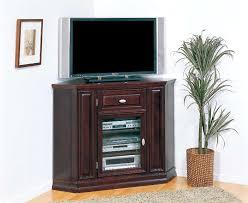 black corner tv cabinet with glass doors photo gallery of black corner tv cabinets with glass doors showing