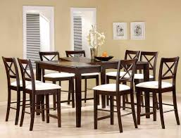 Cheap Kitchen Tables Under 100 Dining Tables White Round Dining Room Tables Small Kitchen Table