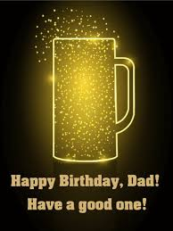 birthday cards for father birthday u0026 greeting cards by davia