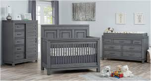 Convertible Cribs With Storage Bedroom Crib With Drawers And Changing Table Mind Blowing 4 In 1
