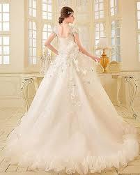 wedding dress murah jakarta 25 best wedding gown gaun pengantin import murah images on