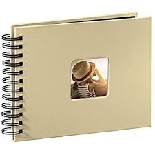 sticky photo album pages kraft mini self adhesive photo album co uk office products