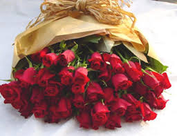 roses for valentines day flower your feelings with s day