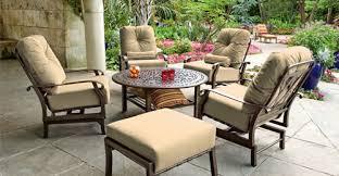 majestic woodward outdoor furniture patio woodard vintage parts