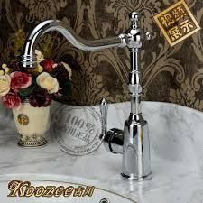 faucet german kitchen faucet