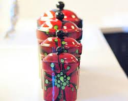 kitchen canister set canister set kitchen canisters ceramic