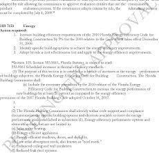 facilitators report 0808 img 80 jpg