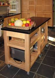 moveable kitchen island более 25 лучших идей на тему moveable kitchen island на