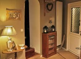 chambre d hote besancon chambre d hôtes la villa molina chambre d hôtes besançon
