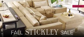sheffield furniture u0026 interiors malvern pa rockville md dulles va