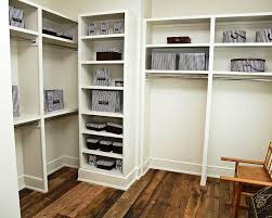 decoration small dressing room ideas dressing room furniture