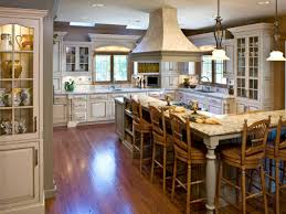 kitchen island with table seating endearing 30 country kitchen islands with seating inspiration