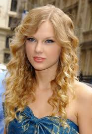 haircuts for curly hair 2014 192 best celebrity hairstyles images on pinterest celebrity