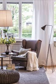 inspiration d o chambre fauteuil lit 1 place und chaise vitra pour deco chambre inspiration